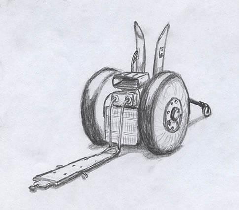 codextransportica0032.jpg